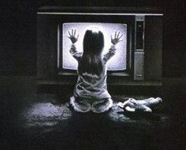 poltergeist tv kids