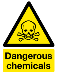 hill-bad-reaction-dangerous-chemicals