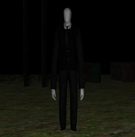 slenderman2