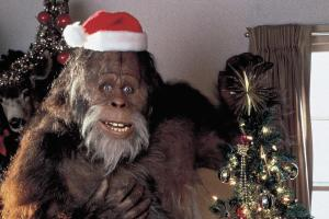 bigfoot-harry-merry-christmas