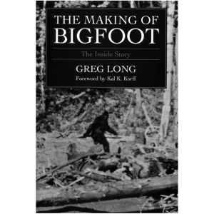 making-of-bigfoot-book-10632lar
