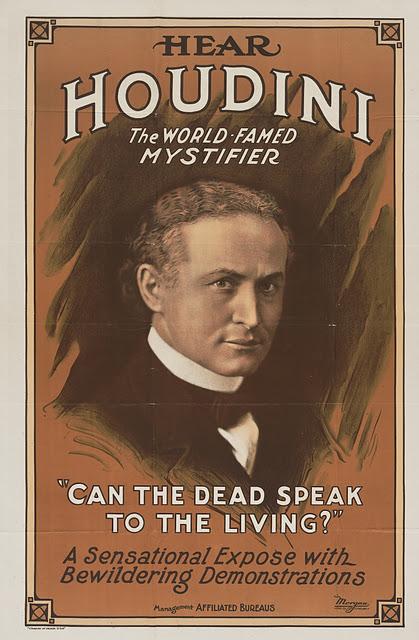 39-hear-houdini-world-famed-mystifier-poster-copy_1