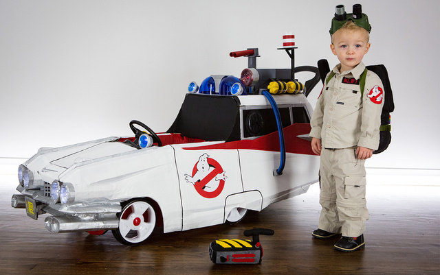 ghostbusters-pushcart-2