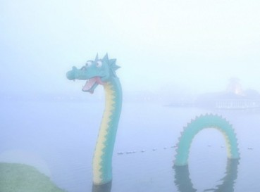 monster_fog