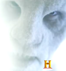 Krampus_historychannel