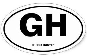 ghost_hunter_oval_sticker-rd8609fbdb3cd440eb7a01b06db6fd5c3_v9wz7_8byvr_324