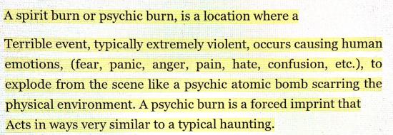 UGHFG_psychicburn