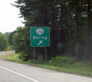boring-or-sign-flickr-e1307567051228-300x267