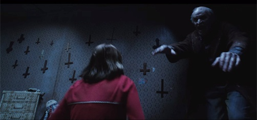 The-Conjuring-2-official-trailer
