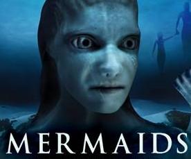 mermaids-e1368894096230