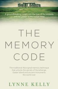 memcode cover