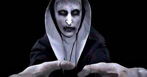 scary-nun