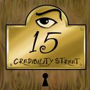 credibilitystreetlogo-jpg_128x128