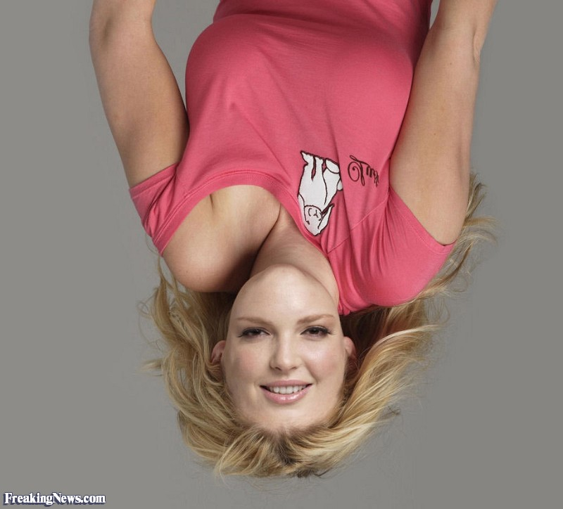 katherine-heigl-upside-down-69500