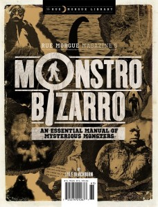 monstro-cover
